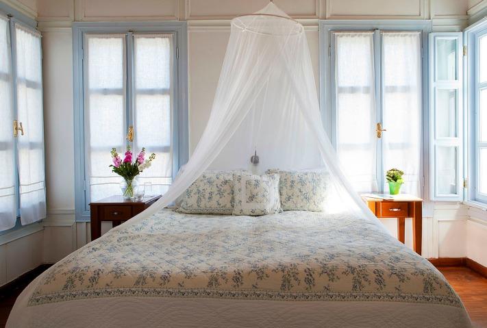 Blue room 7 (2)