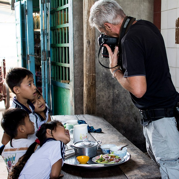 david hagerman, phu quoc, vietnam, january, 2014